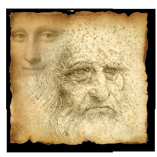 Leonardo Da Vinci Art Wallpapers Amazones Appstore Para