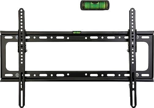 TRESKO® Soporte de pared universal para TV LCD / Plasma ...