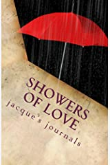 Showers of Love (Jacque's Journal Book 2) Kindle Edition