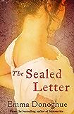 The Sealed Letter: a novel