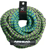 Airhead. 4 Rider Tube Rope (Limited Edition)