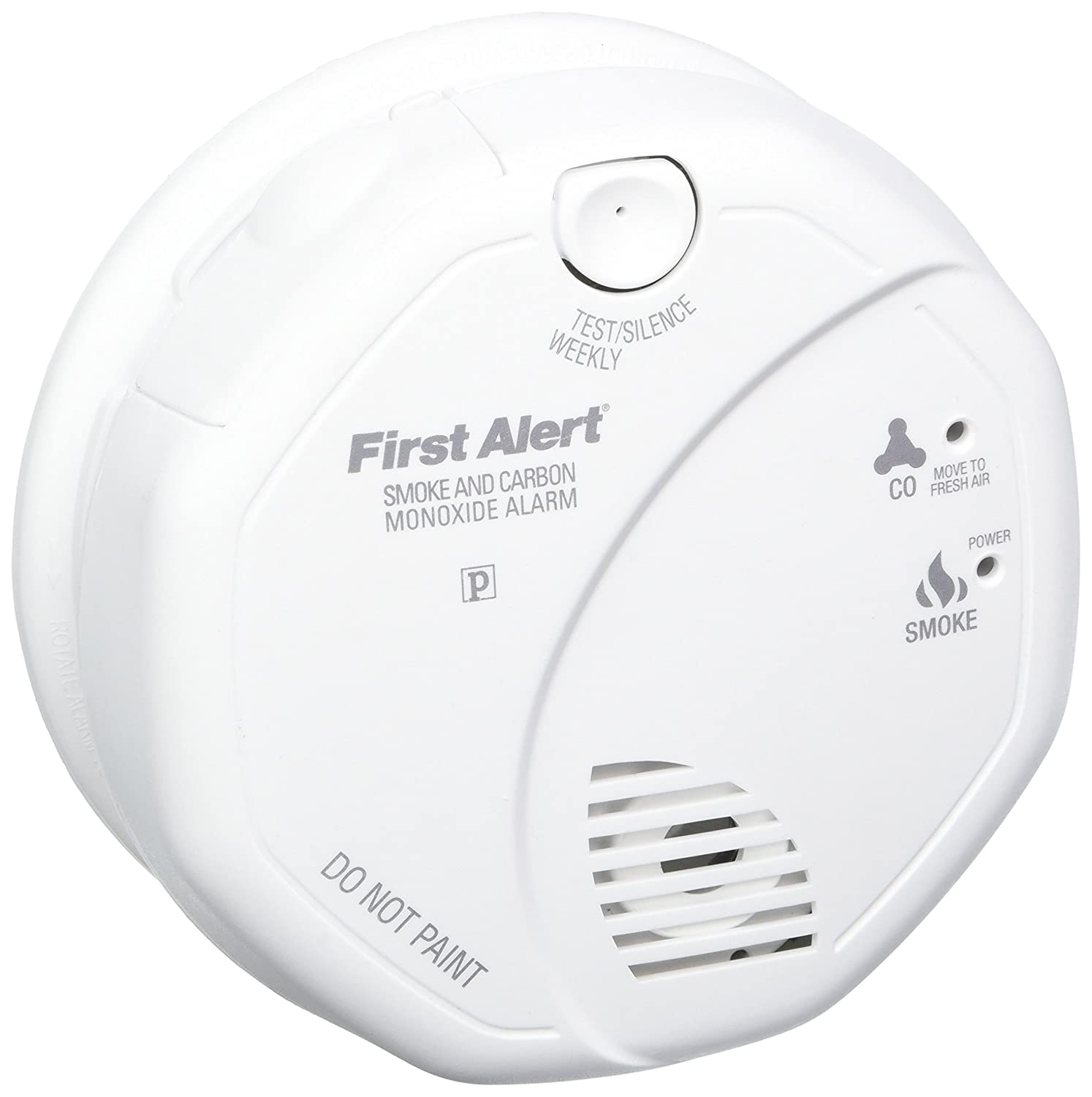 Best Smoke And Carbon Monoxide Detector 2020.Top 10 Best Smoke And Fire Detectors 2018 2020 On Flipboard