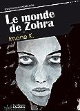 Le monde de Zohra