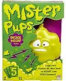 MATTEL dpx25–Mister Pups habilidad Juegos