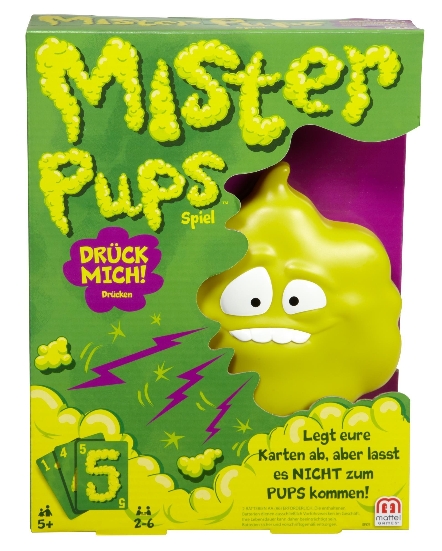 Mister Pups - 816BZXk3xkL - Mister Pups