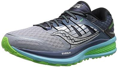 76b5dc3d7720 Saucony Women s Triumph ISO 2 Running Shoe