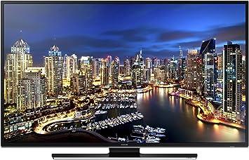 Samsung UN50HU6950F - Televisor (125,73 cm (49.5