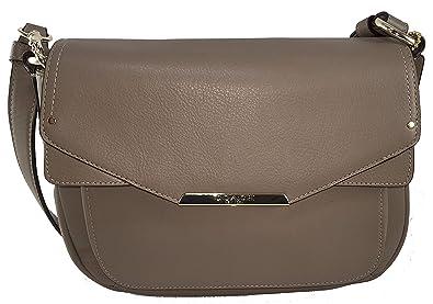 Image Unavailable. Image not available for. Color  Coach Women s Taylor  Mini Crossbody Flint Shoulder Bag Purse 76ec1735d3248