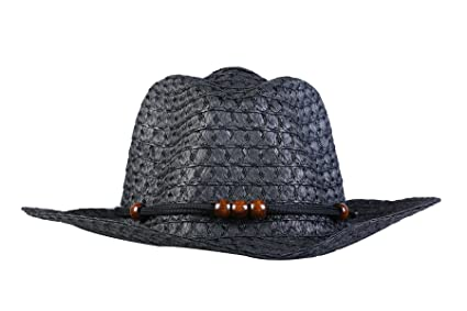 e55e2474f76 Buy FabSeasons Beach Hat for Women Online at Low Prices in India ...