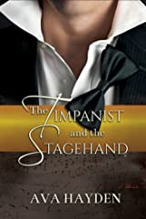 The Timpanist and the Stagehand Kindle Edition