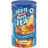 GOODHOST Original Iced Tea, 2.35 Kilogram