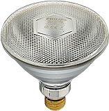 Philips 145516 175-watt PAR38 Clear Heat Lamp Light Bulb