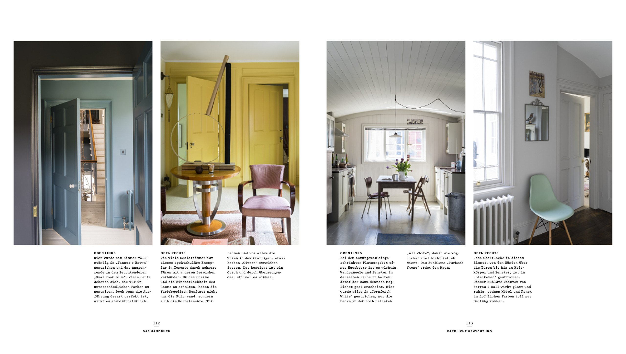 wohnung farblich gestalten gardinen ideen zum kleine wohnung einrichten best of kleines. Black Bedroom Furniture Sets. Home Design Ideas