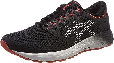 ASICS Roadhawk FF 2, Zapatillas de Running para Hombre ...