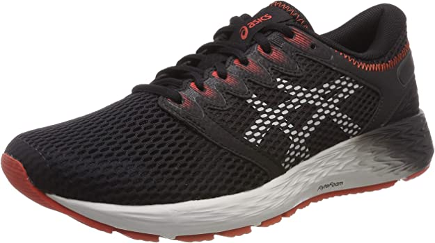 ASICS Roadhawk FF 2, Zapatillas de Running para Hombre: Amazon.es: Zapatos y complementos