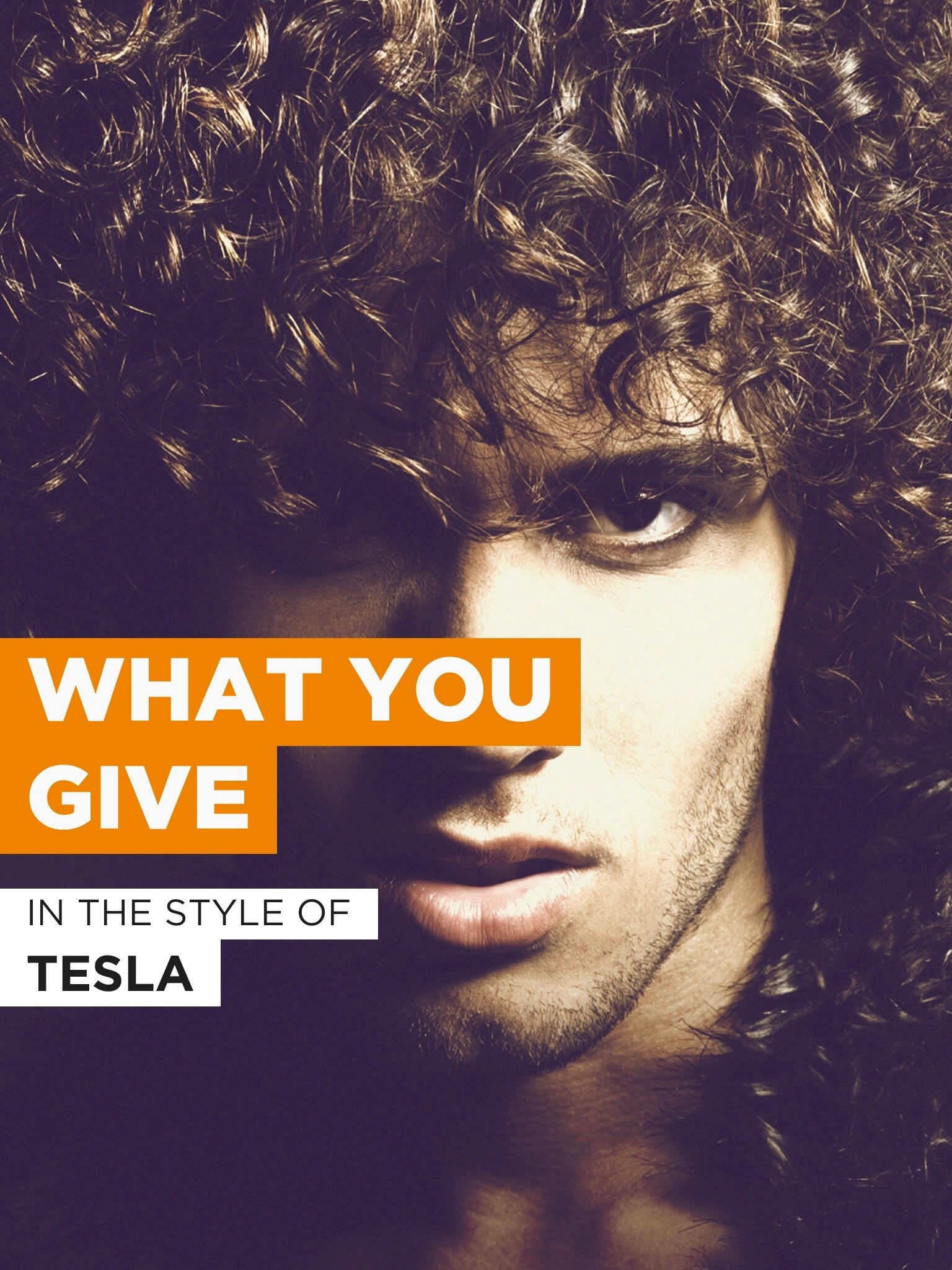 Amazoncom Watch What You Give Prime Video