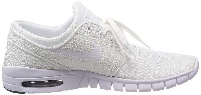 Nike Schuhe Gr 42 Gratisversand kaufen auf ricardo.ch