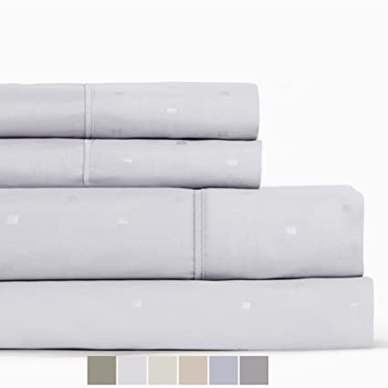 edc759b55c Snuggle Sheet Sets Ultra Soft Double Brushed Microfiber 1800 Bedding  Collection - Wrinkle, Fade,
