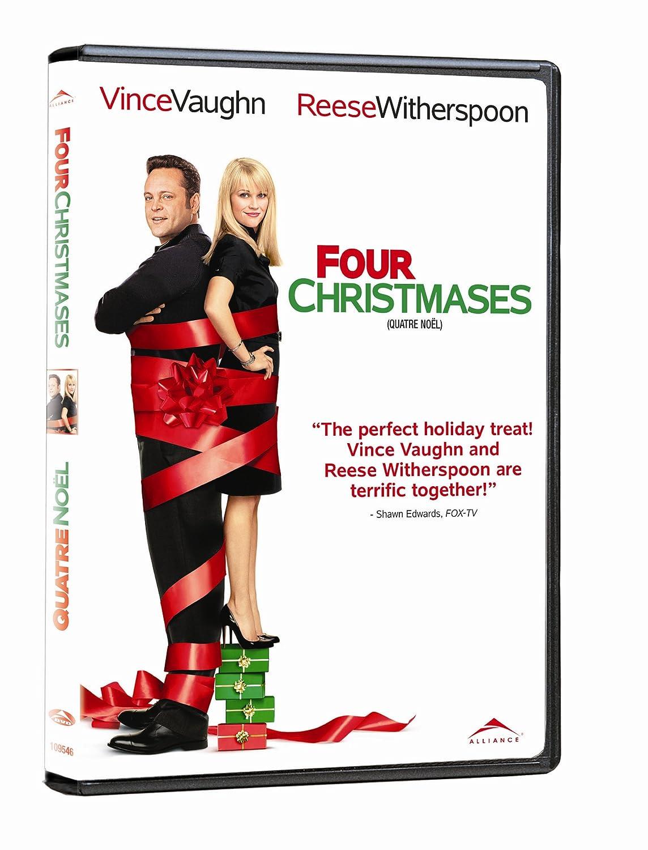 Surviving Christmas: Amazon.ca: Ben Affleck, Christina Applegate ...