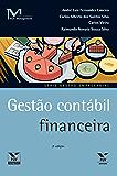 Gestão contábil financeira (FGV Management)