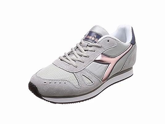 Diadora - Zapatillas de Deporte Simple Run WN para Mujer ...