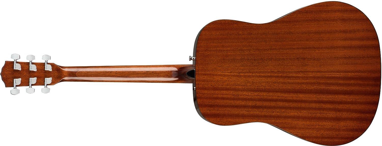 Strap Strings Fender CC-60S Beginner Concert Pack Picks Black with Gig Bag and Fender Play