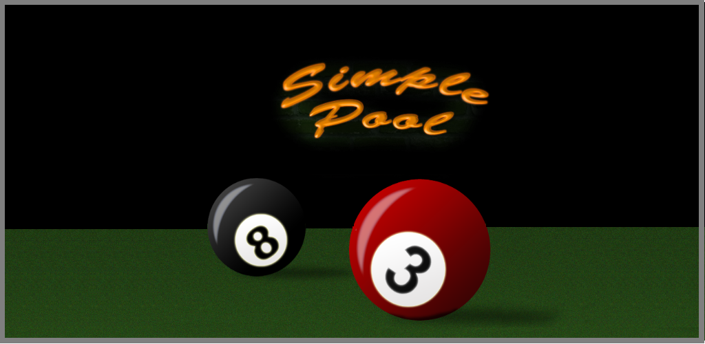 Pool Billiards Snooker: Amazon.es: Appstore para Android