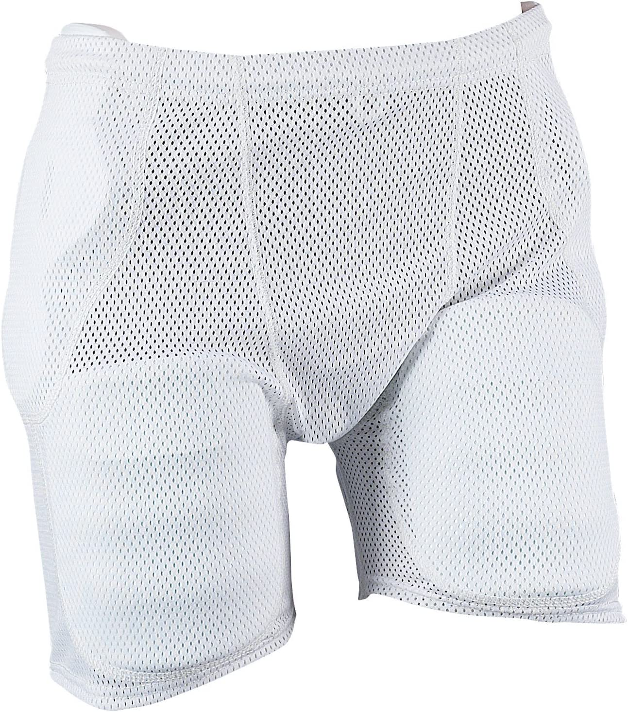 Markwort Football Mesh Girdle With Five Pockets