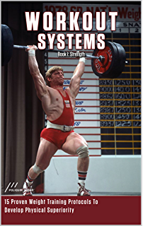 Amazon com: The System: Soviet Periodization Adapted for the