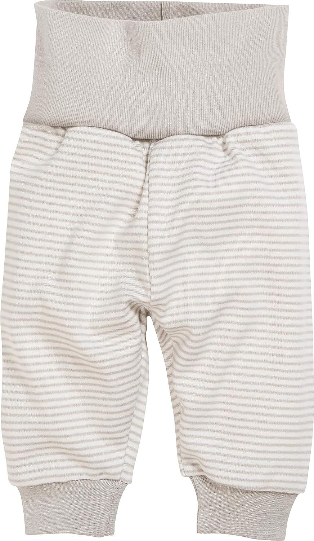Schnizler Pantalon Mixte b/éb/é