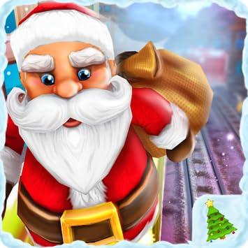 subway surf maze endless running adventure 3d santa christmas xmas run runner adventure games free - Subway Christmas Eve Hours
