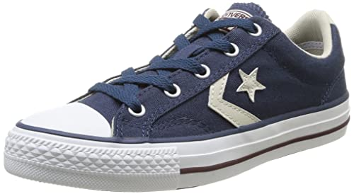 2converse star player uomo