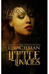 Little Lunacies Kindle Edition