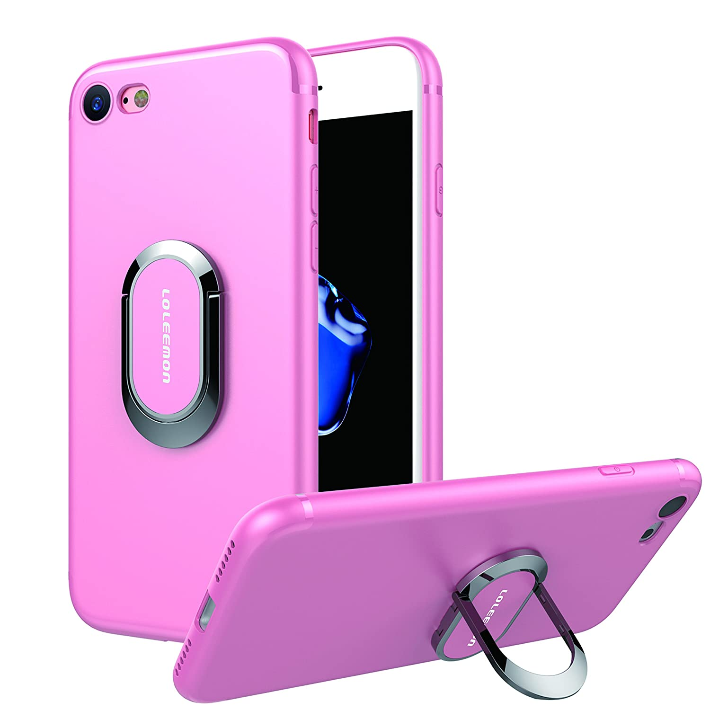 custodia iphone 6 plus loleemon