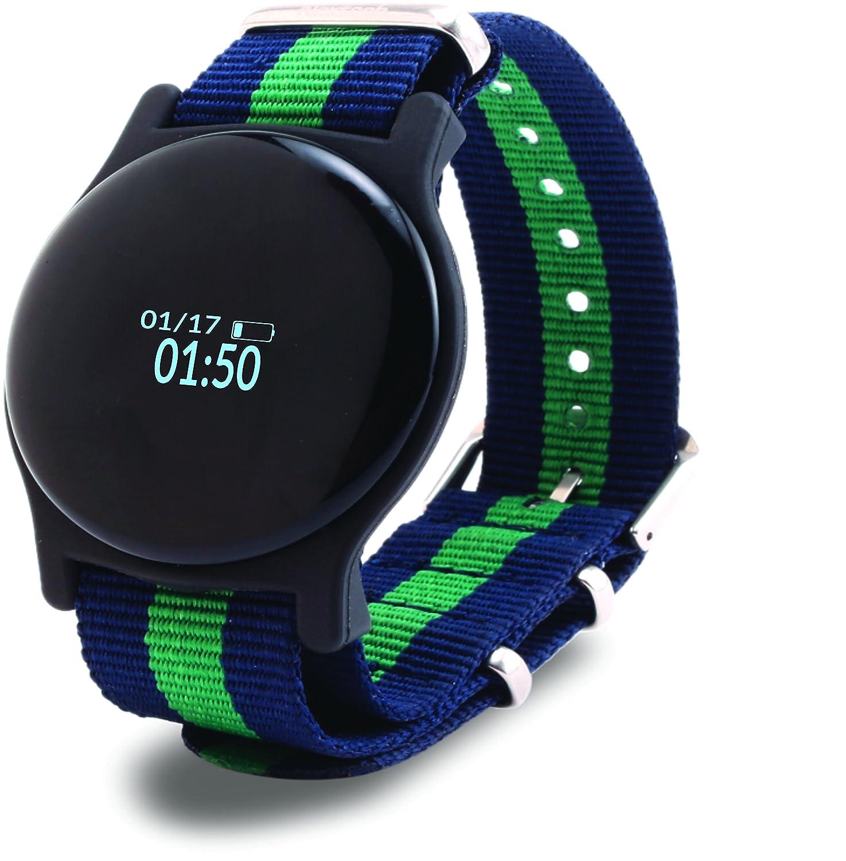 best smart watches under 2000 in India