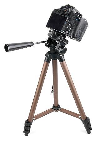 Amazon.com : DURAGADGET Multi-Functional Camera Tripod for Nikon ...