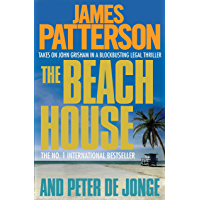 The Beach House (English Edition)