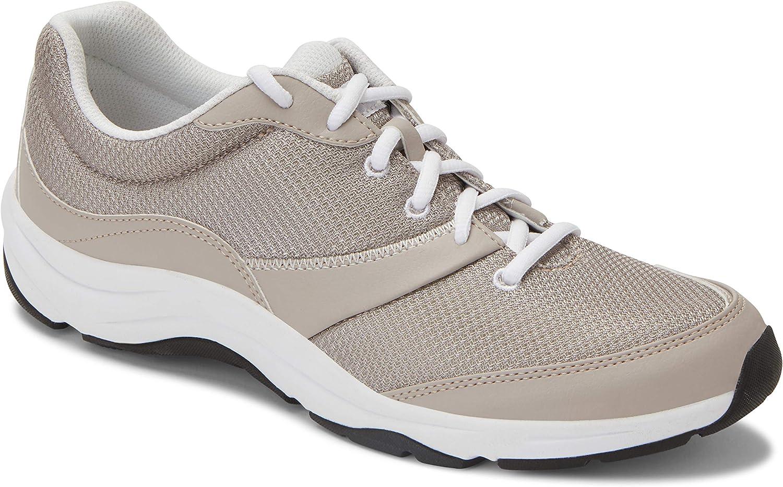 Amazon.com | Vionic Women's Fitness Shoes | Walking