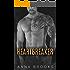 Heartbreaker (Bulletproof Butterfly Book 3)