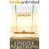 Chasing Someday (Chasing Tomorrow Book 1)