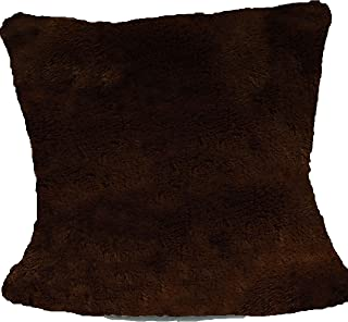 product image for BESSIE AND BARNIE Grizzly Bear Bubba Bed SM/MD