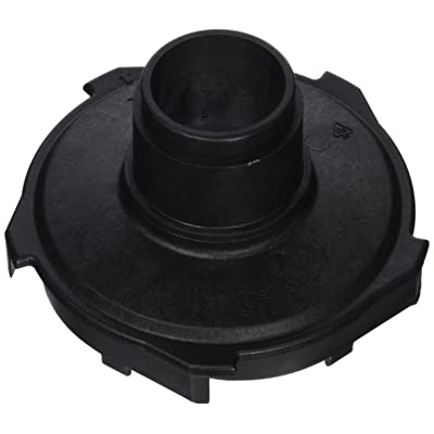 Hayward SPX2600B Diffuser Replacement for Hayward and Super II Pump: Garden & Outdoor