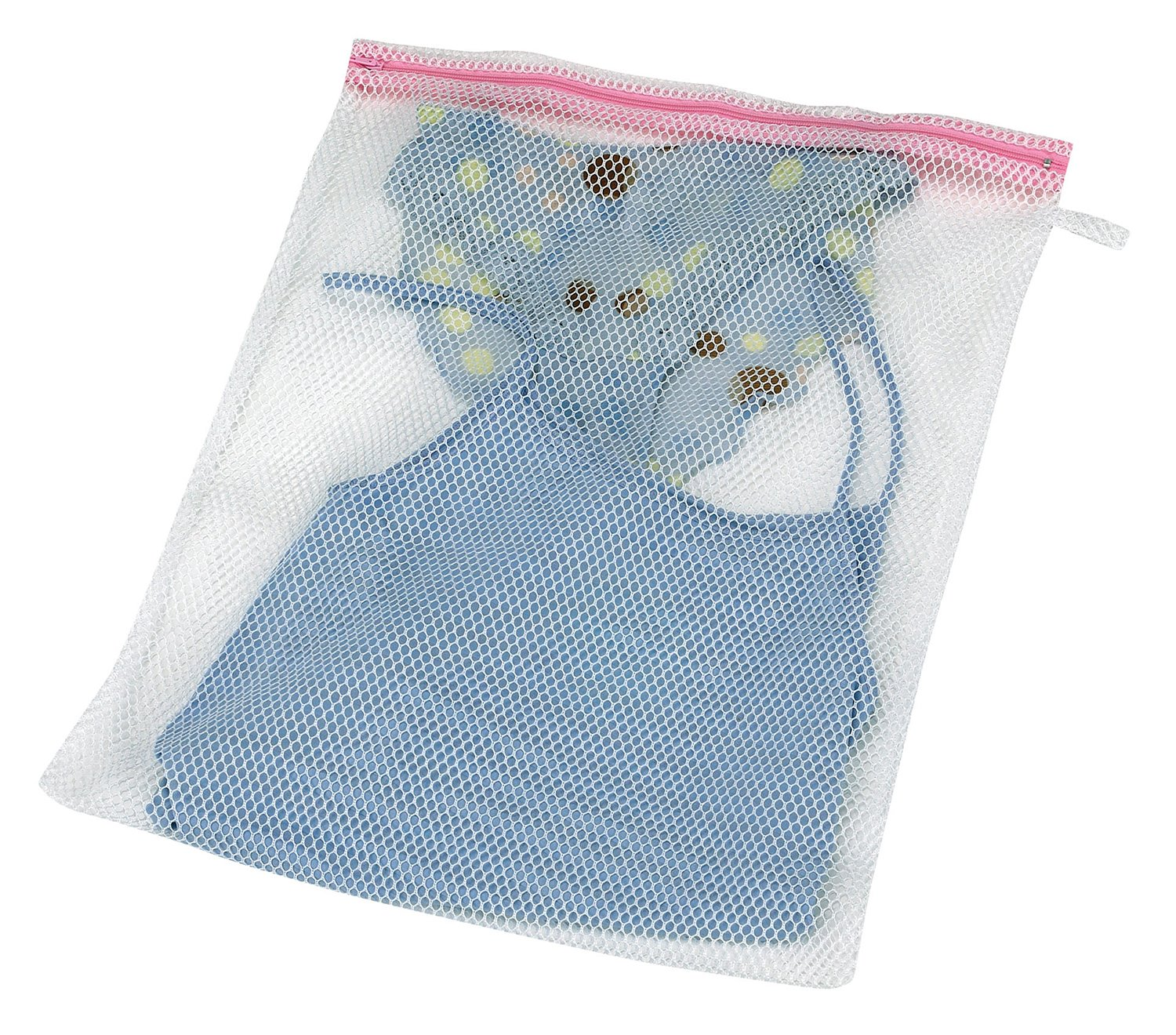 Household Essentials 121 Lingerie Laundry Image 1