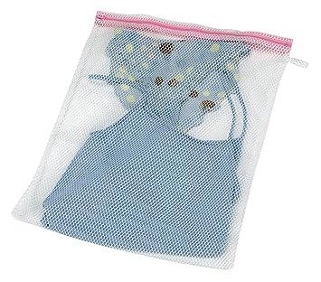 Laundry lingerie bag
