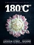 180°C des Recettes et des Hommes Vol 5