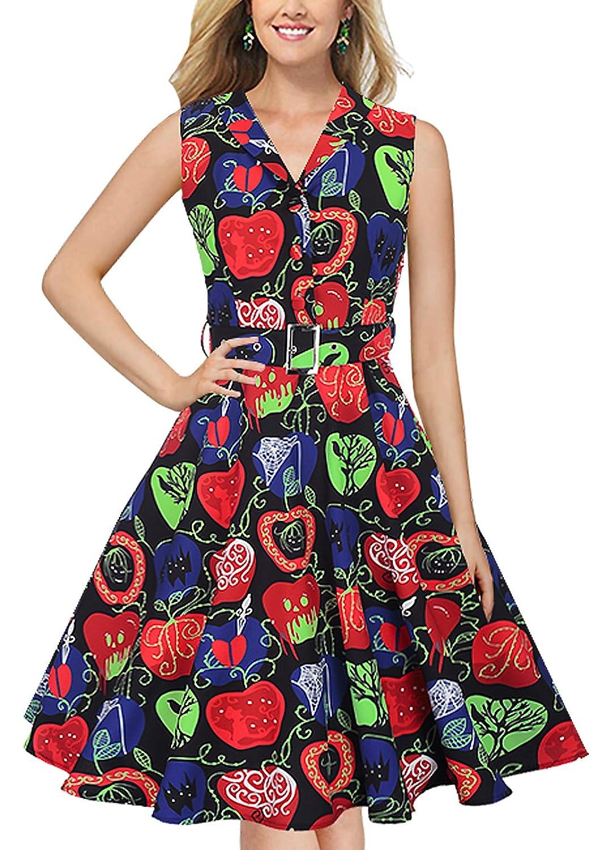 35a3ef4290 Top 10 wholesale Vintage Tea Dresses Uk - Chinabrands.com