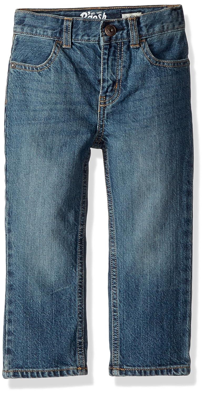 Osh Kosh Boys' Classic Jeans 21786210