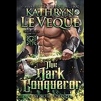 The Dark Conqueror (Battle Lords of de Velt Book 6)