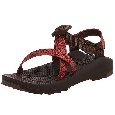 51c6fecb9e3 Chaco Womens Z 1 Sandals