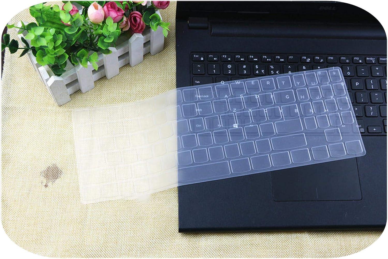 Ultra Thin Keyboard Cover for 15.6 Inch for Lenovo Legion Y720 Y530 Y520 15 Y520 15Ikb R720 15Ikb R720 15Ikb New Gaming Laptop-Purple